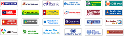 banks require 75 lakh people within next 5 years for