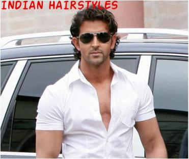 Indian Men S Hairstyles Some New Hairstyles For Indians Logonblog